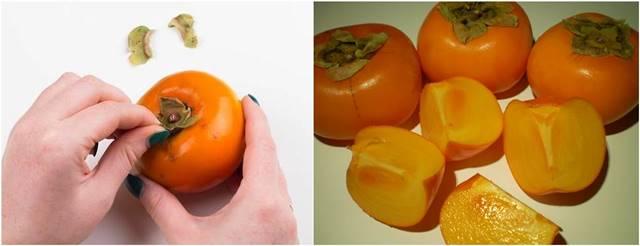 japanska jabuka kako se jede